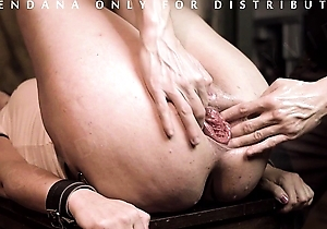 dildos,extreme sex,fisting,huge ass,japan anal,japan bisexuals,japanese fuck,japanese milf,machine,pussy,sex,sex toys,