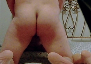 hd videos,home sex,japan anal,japan teacher,nice japanese ass,redhead japanese,sex,young japanese,