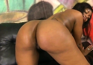 bubble,ebony,hd videos,huge ass,japan amateur,japan naturist,japanese milf,striptease,