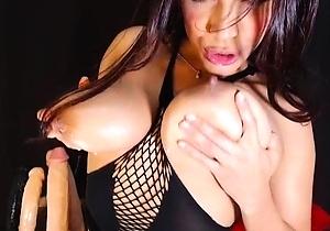 japan moms,japanese milf,japanese with big boobs,mother milk,natural tits,nipples,webcam,