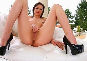 gonzo,hardcore,hd videos,japan anal,nice japanese ass,sex,