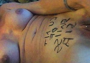 hd videos,japan amateur,japan bdsm,japanese cunt,japanese fuck,masturbating,piercings,
