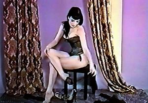 beauty japan,glamour  japanese,hd videos,japan brunettes,retro,striptease,vintage,