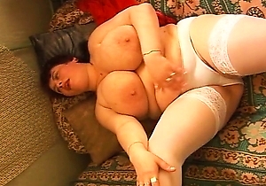 fisting,hairy pussy,japan mature,japanese fuck,japanese milf,japanese with big boobs,lingerie,natural tits,solo japanese,thick japanese women,young japanese,