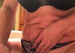 hd videos,horny japanese sluts,japan amateur,japan mature,japanese milf,married,masturbating,mistress,natural tits,pissing,pussy,sex,sex toys,