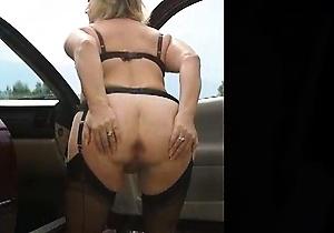 hd videos,home sex,hot japanese,japan amateur,japan mature,japanese milf,japanese old ladies,masturbating,