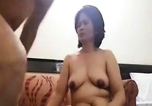 gangbang,japan mature,japan moms,japanese old ladies,pussy,thick japanese women,