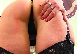british,fingered,hd videos,japan mature,japan moms,japanese milf,stockings,striptease,