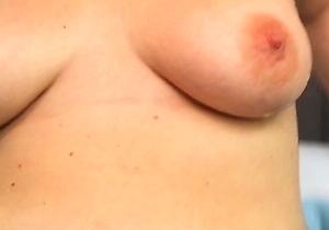 cumshots,fingered,handjobs,hd videos,hot japanese,japan amateur,japanese with big boobs,masturbating,natural tits,outdoors,pregnant girls,