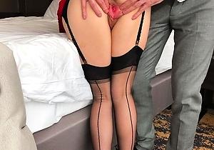 big dick,cumshots,doggystyle fuck,hd videos,heels,horny japanese sluts,japanese milf,pussy,stockings,