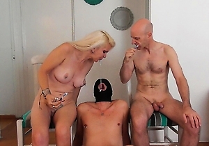 hd videos,japan amateur,japan naturist,mistress,