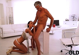 boss,hd videos,hot japan chicks,japan mature,old and young,young japanese,