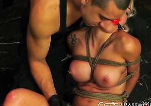 doggystyle fuck,fetish,hd videos,japan bdsm,japanese with big boobs,sex,young japanese,