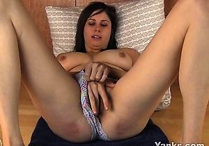 cum,hd videos,hot japanese,japan amateur,japan brunettes,japan erotic,masturbating,natural tits,squirting,