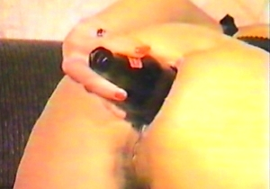 close up,hd videos,japan anal,japan mature,japanese assholes,masturbating,sex,sex toys,stockings,