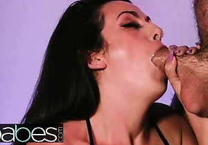 big dick,blowjob,doggystyle fuck,hd videos,japan amateur,japan babes,japan brunettes,japanese with big boobs,