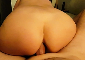 doggystyle fuck,funny,hardcore,hd videos,huge ass,japan amateur,japan anal,japan cowgirls,