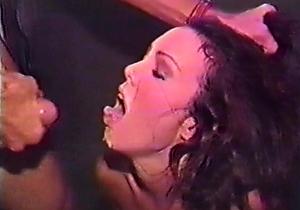 big dick,classic japan porn,cumshots,facialized,vintage,