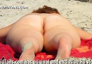camgirl,hd videos,huge ass,japan naturist,nice japanese ass,nude japanese,on the beach,public,pussy,voyeur,young japanese,