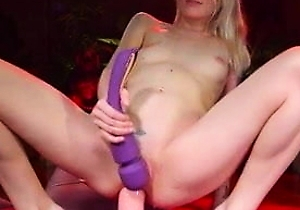 crazy japanese,double penetrating,hardcore,masturbating,nice japanese ass,vibrator,
