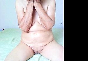 hairy pussy,hd videos,japan amateur,japan lady,japan mature,japanese old ladies,