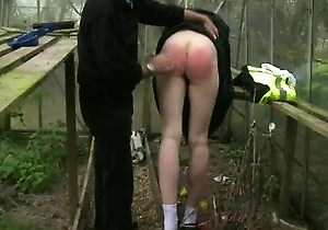 british, japan collegegirls, schoolgirls, spanking, young japanese,