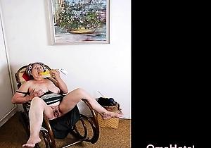 hd videos,japan amateur,japan mature,japanese old ladies,thick japanese women,