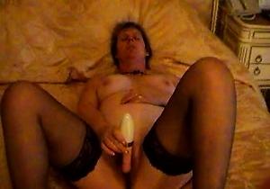home sex,japan amateur,japan housewife,japan mature,naked japanese,pussy,stockings,vibrator,