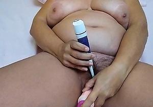 dildos,hd videos,japan housewife,japan mature,japan teacher,japanese with big boobs,masturbating,mistress,orgasm,pussy,
