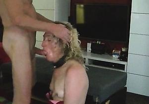 big dick,british,face fucked,hd videos,japan amateur,japan bdsm,japan mature,japanese deep throat,lingerie,sex,