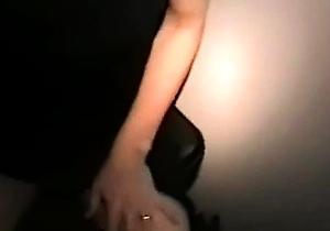 gloryhole,hd videos,home sex,interracial,japan housewife,japan mature,realm japanese cuckold,