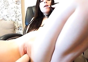 dildos, hd videos, home sex, japan amateur, japanese fuck, machine, orgasm, sex, sex toys, squirting, webcam, young japanese,