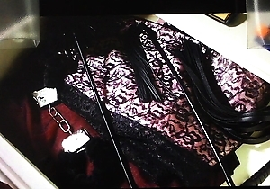 bondage,female domination,hd videos,home sex,japan amateur,japan bdsm,japanese milf,mistress,