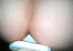 dildos,female domination,home sex,japan amateur,japan anal,sex,sex toys,