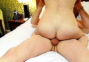 big dick, hd videos, home sex, huge ass, japan amateur, japan cowgirls, japan mature, japanese swingers, realm japanese cuckold,