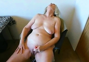 hd videos, japan mature, japanese old ladies, masturbating, prison, sex, sex toys,
