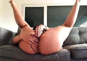 doggystyle fuck,hardcore,japan bitches,masturbating,orgasm,