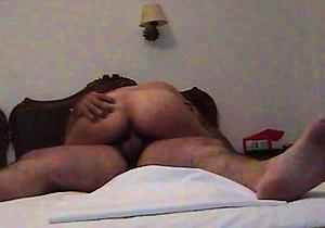 camgirl,cumshots,hd videos,home sex,hotel,japanese fuck,
