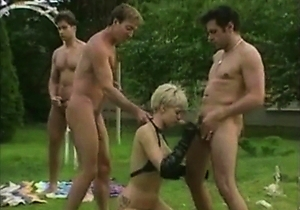 bukkake, cumshots, facialized, hd videos, japan housewife, shorthaired,