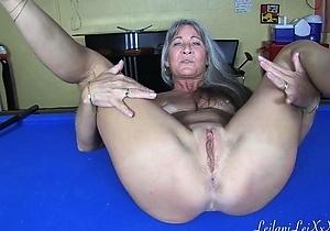 hd videos,japan amateur,japan mature,japan naturist,japanese clits,japanese milf,nipples,pov,