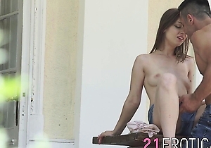 blowjob,facialized,hd videos,japan anal,natural tits,nice japanese ass,outdoors,young japanese,