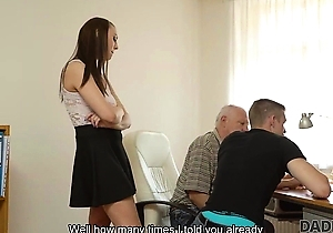 creaming, father, hd videos, japan mature, japanese fuck, pussy, young japanese,