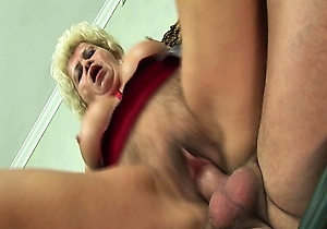 dildos,hairy pussy,hd videos,horny japanese sluts,japanese old ladies,japanese with big boobs,position 69,