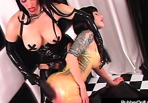 gangbang,hd videos,huge ass,japan bdsm,japan cowgirls,japan lady,japan lesbians,japanese milf,japanese with big boobs,latex,sex,strapon,