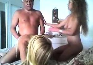 funny,japan escort,japan prostitutes,japanese fuck,threesome  sex,