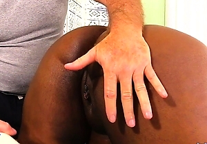 anus licking,ebony,hd videos,hot japanese,huge ass,japanese with big boobs,kissing,real japan massage,sex,sex toys,thick japanese women,