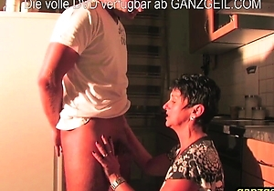 blowjob,cum,japan cowgirls,japan mature,japan moms,japanese fuck,japanese old ladies,shorthaired,young japanese,