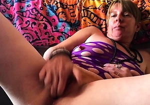 fingered,hd videos,japanese milf,nipples,pissing,squirting,