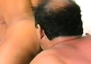blowjob,hardcore,japan group sex,orgy,retro,sex,threesome  sex,vintage,