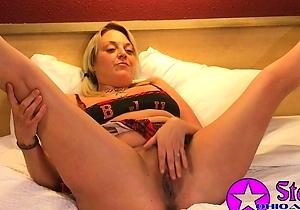hd videos,home sex,japan amateur,japan casting,masturbating,natural tits,pussy,spreading,